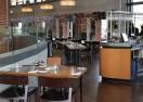 Rooftop Restaurant, Stratford-Upon-Avon
