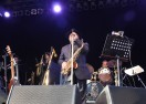 Van Morrison Live Video
