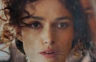 Anna Karenina – Pure Theatre