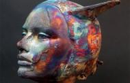Art: David Hensel Exhibition