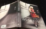Book Club: Sweet Tooth by Ian McEwan
