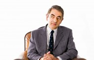 Rowan Atkinson in Quartermaine's Terms – Review