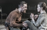 Macbeth – Review