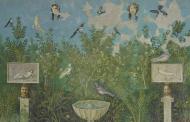 Art: Pompeii and Herculaneum at the British Museum