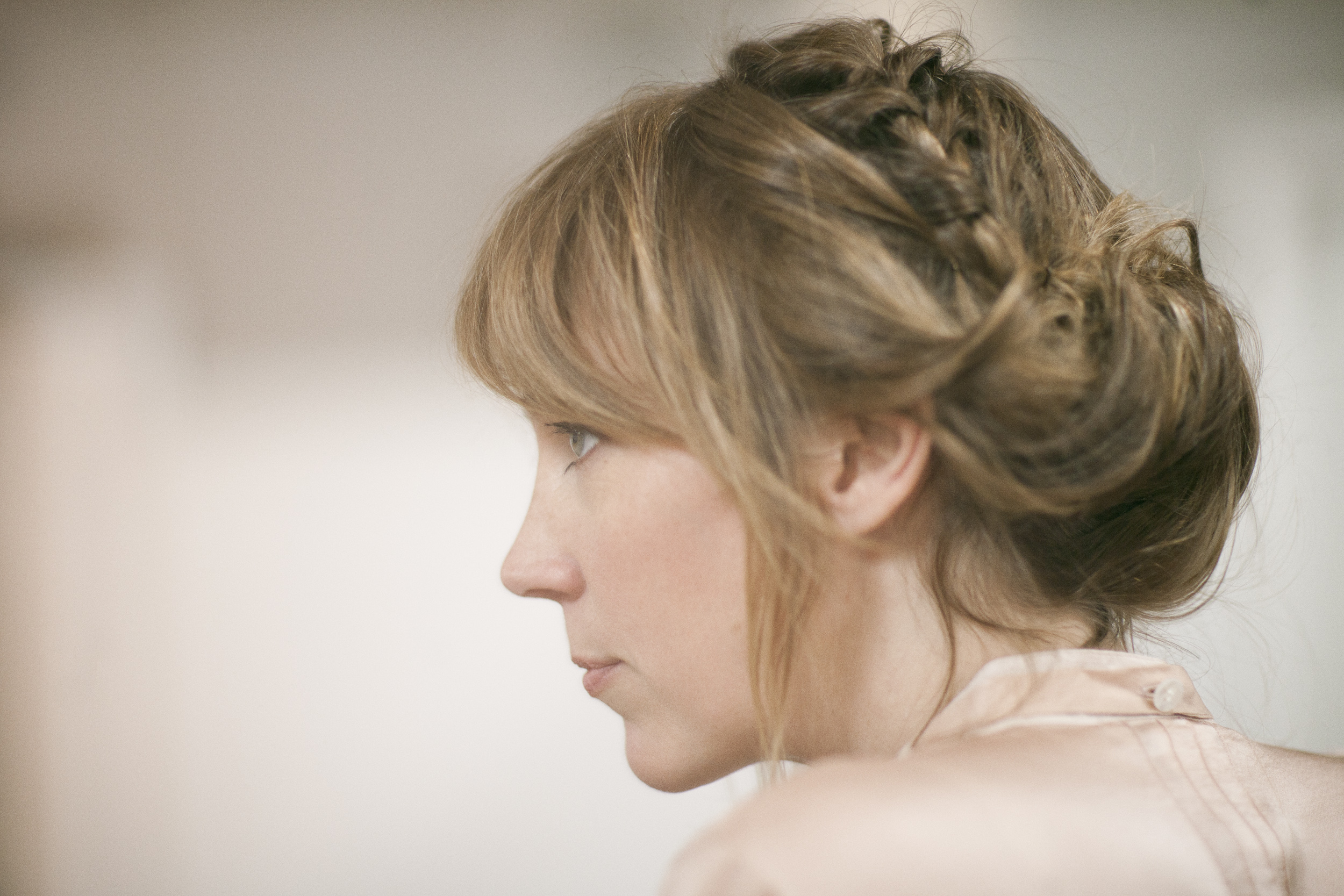 Beth Orton and the Compassionate Crowd