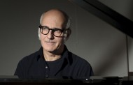 Music: Ludovico Einaudi – Review