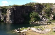 Wild Water Swimming on Bodmin Moor – Videos