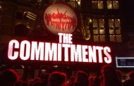The Commitments – Review